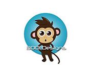 Boo Designs