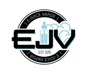 35 Off Ejuicevapor Coupons Promo Discount Codes 2020
