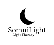 40% Off With Somnilight Voucher Code