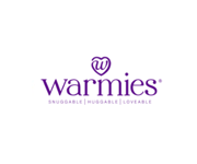 35 Off Warmies Coupons Promo Discount Codes 2020